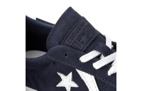 Converse Sneakers Breakpoint Ox 555925C Obsidian/Obsidian/White A buon mercato
