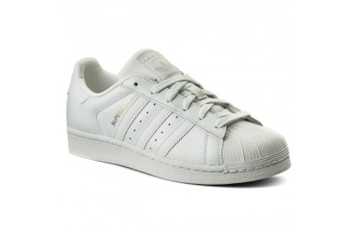 Black Friday 2020 Adidas Scarpe Superstar CM8073 Crywht/Cgreen/Cblack A buon mercato